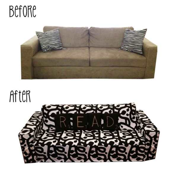 before&aftersofa