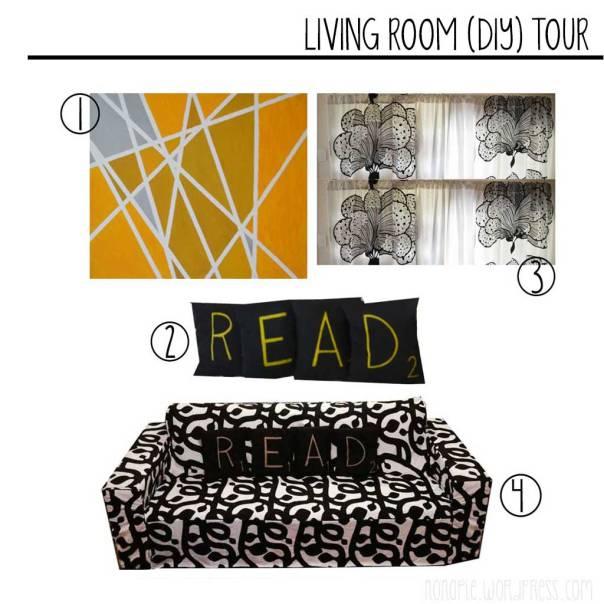 living-room-tour