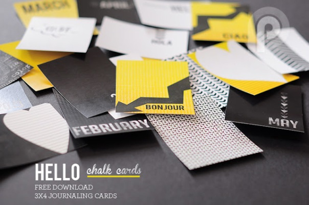 Hello Free Cards02
